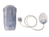 MiniMed® Mio™ 30 Infusion Sets