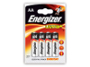 Energizer® Max® AA Batteries