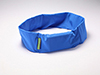 Comfy Pump Belt - Royal Blue